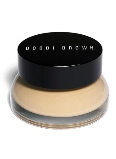 Fondoten-Bobbi Brown